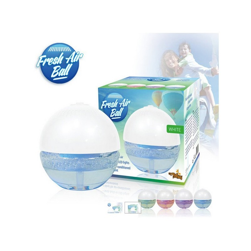 Humidificador Fresh Air Ball