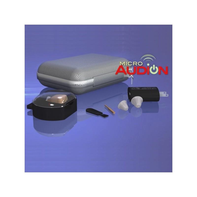Audífono Audion Micro